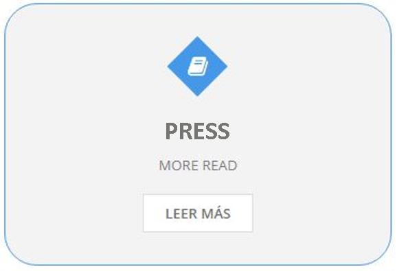 Concontrol - Press